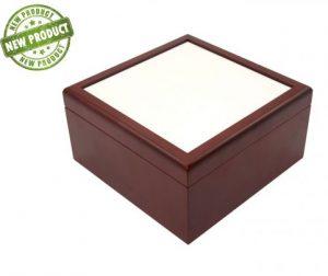 kutija-za-nakit-6x6