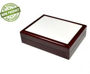 kutija-za-nakit-6x8
