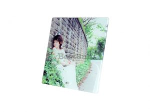 sg-06_image