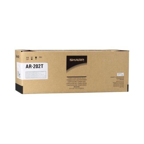 AR202T