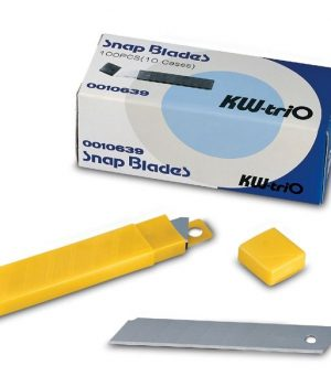 Резервен нож за скалпел
