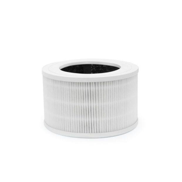 Комбиниран филтер за прочистувач на воздух ОБЕРОН 90